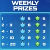 weekly prizes day 3.jpg