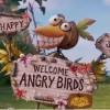 welcome angry birds.jpg