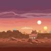 Tatooine 5.png