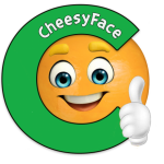 Profile picture of CheesyFace