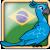 Profile picture of Brazil_bird