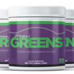 Profile picture of Herpa Greens Reviews
