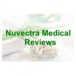 Profile picture of Nuvectramedical