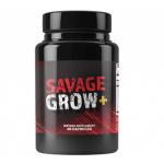 Profile picture of savagegrowplusaim