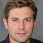 Profile picture of Conrad Mert