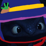 Profile picture of Banshee