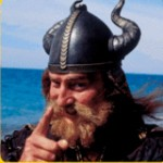 Profile picture of Viking