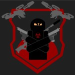Profile picture of Silent Assassin