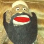 Profile picture of tfhusker
