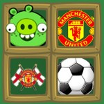 Profile picture of MUFC