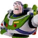 Profile picture of Buzz Lightyear Swe