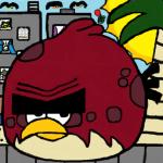 Profile picture of BBinMiami