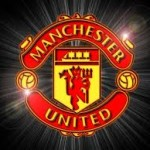 Profile picture of RayManUnited