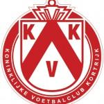 Profile picture of kvkfan19