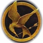 Profile picture of BetLib
