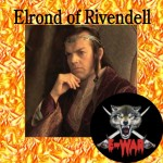 Profile picture of Lord Elrond
