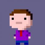 Profile picture of SouperBrick