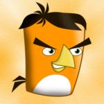 Profile picture of RizDub
