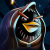 Profile picture of Old Man Bird
