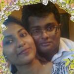 Profile picture of Mihir_zaara