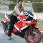 Profile picture of Sallo