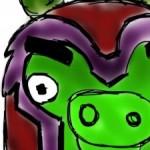 Profile picture of Pig-Neto