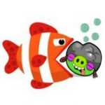 Profile picture of realfish
