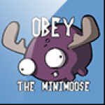 Profile picture of patamoose