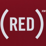 Profile picture of RedXM