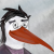 Profile photo of NerdyBird