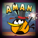 Profile picture of Aman