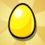 Profile picture of Golden Egg
