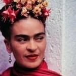 Profile picture of mabilica