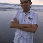 Profile picture of Wahyu