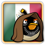 Profile picture of Pro-AngryBirds_2013