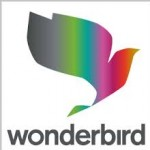 Profile picture of The_wonderbird