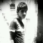 Profile picture of Sadik Grint