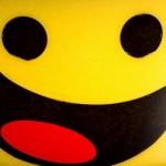 Profile picture of i955561976