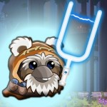 Profile picture of wicket182