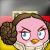 Profile picture of Anninchen1