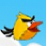 Profile picture of Chuck the Yellow Bird