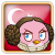 Profile picture of PrincessStella