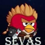 Profile picture of Sevas