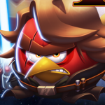 Profile picture of Angry Anakin