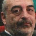 Profile picture of DEDENAMIK