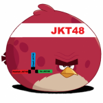 Profile picture of DiarTerenceJKT48