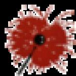 Profile picture of TheAlarm
