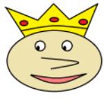 Profile picture of Mzimoxs