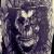 Profile picture of ernor63