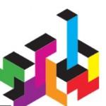 Profile picture of TetrisMaster
